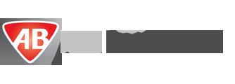Autobedrijf Berkelland Logo