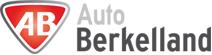 Auto Berkelland Logo